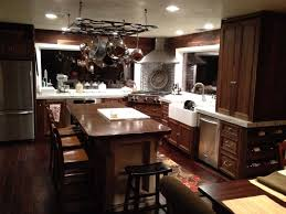 How Much Do Ikea Kitchen Cabinets Cost Options Of Ikea Kitchen Cabinets Custom Home Design