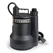 aquapro 1 3 hp utility sink pump 55011 7 the home depot