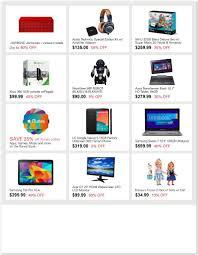 ps4 air 2 among ebay black friday 2014 deals