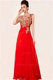 occasion dresses metallics luna sequin full length dress phase