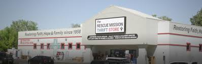 Light Of Life Rescue Mission Thrift Store Boise Rescue Mission Ministries
