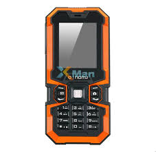 T Mobile Rugged Phone Screen Laser Picture More Detailed Picture About New Unlocked