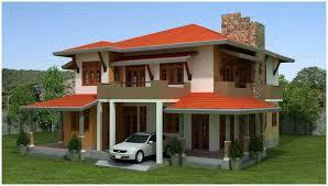 Luxury Home Plans Online Luxury Home Plans In Sri Lanka Home Plan