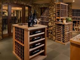 Cellar Ideas Wine Cellars Wine Rooms Wine Cellar Design Wine Cellar Ideas