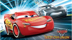 carrera go 64084 disney pixar cars 3 jackson storm slot car