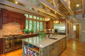 natural stone kitchen backsplash kitchen backsplash natural stone interior design