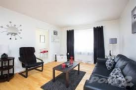 1 Bedroom Apartment For Rent Ottawa 3 Bedroom Apartments For Rent In Ottawa Point2 Homes