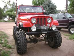 jeep scrambler for sale on craigslist photo thread of your wife or girlfriends jeep jeepforum com