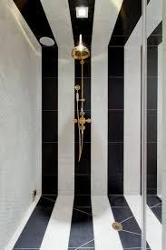 Bathroom Tile Effect Laminate Flooring Decorating Tile Effect Laminate Flooring Lowes Bamboo Tile