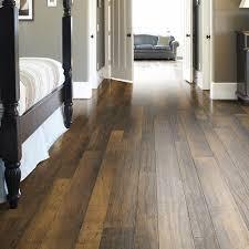 Laminate Flooring Installation Cost Per Square Foot Decorating Using Captivating Discount Laminate Flooring For
