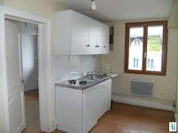 chambre a louer rouen appartement 2 pièces 31 m à louer rouen 76000 410 logic immo com