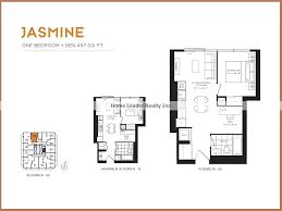 16 yonge street floor plans teahouse 501 yonge condominiums maziar moini broker home leader