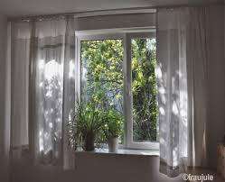 gardinen fã rs badezimmer moderne gardinen fürs schlafzimmer übersicht traum schlafzimmer