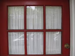 Curtains For Front Doors Front Door Curtains Ideas U2014 New Decoration Making Front Door