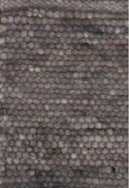 simple design pebble rug design wool pebble area rug