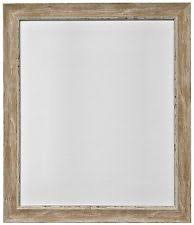 cornici con vetro cornici e portafoto in vetro marrone ebay