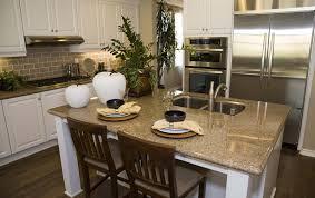 kitchen island variations kitchen cabinet variations ta cabinet store