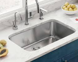 stainless steel sinks with drainboard canada staggeringitchen sinks stainless steel farmhouse sink bathroom ideas