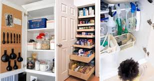 kitchen storage ideas kitchen storage ideas archives find projects to do at home