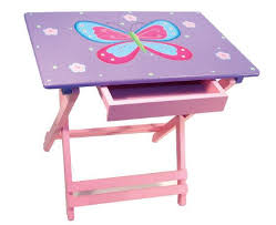 Folding Childrens Table And Chairs Enchanting Folding Table And Chairs Furnishings For