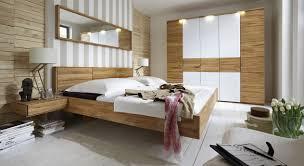 schlafzimmer komplett massivholz emejing schlafzimmer komplett massivholz pictures house design