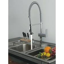 moen kitchen faucets canada kitchen faucet at costco imindmap us
