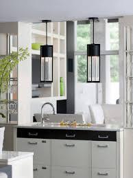 kitchen traditional kitchen lighting kitchen island lighting