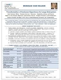 Hospitality Sample Resume by Resume Samples Chief Marketing Officer Cmo Hospitality