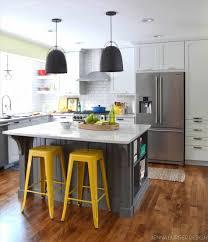 l shaped kitchens designs l shaped kitchen designs layouts kitchen awesome l shaped layout