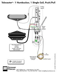 fender tele 2 humbucker wiring diagram wiring diagrams schematics