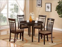 Kitchen Chairs With Arms by Kitchen Meeting Room Tables Walmart Dining Chairs With Casters