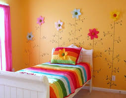 kids rooms paint for kids room color ideas paint colors kid room color kids room color ideas kids room photo gallery of the