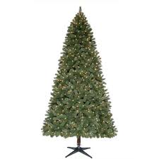 black friday home depot vallejo california 86 best holidays christmas trees images on pinterest merry
