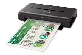travel printer images 5 best travel printers jpg