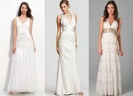 bcbg bridesmaid dresses bcbgmaxazria wedding dresses of the dresses