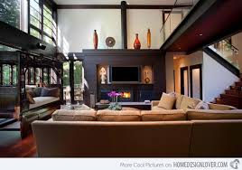 Asian Modern Furniture by Asian Living Room Design Asian Living Room Design Asian Style