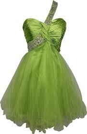 lime green short bridesmaid dresses junoir bridesmaid dresses