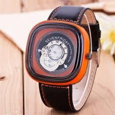 mens watch black friday deals discount sevenfriday watches 2017 sevenfriday watches on sale at