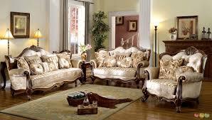 inexpensive living room furniture sets oak living room furniture sets turkish living room furniture sets