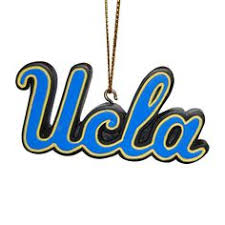 a classic ucla lanyard is a must for fall how else are you going