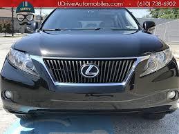 2011 lexus rx 350 owner reviews 2011 lexus rx 350