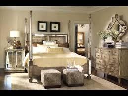 mirrored bedroom furniture antique mirrored bedroom furniture