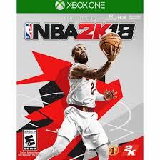 black friday xbox one game deals best buy nba 2k18 early tip off edition xbox one best buy