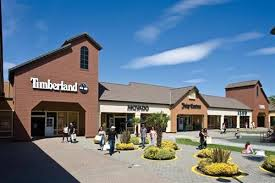 vacaville outlets map vacaville premium outlets shopping shopping mall retail
