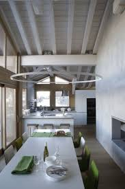 561 best chalet images on pinterest chalets architecture and room