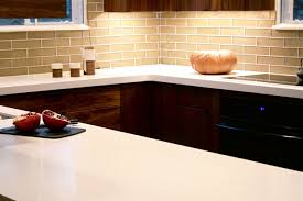 average price for kitchen cabinets granite countertop wood and white kitchen cabinets refrigerated