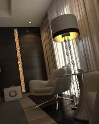 Mimar Interiors 239 Best Designers For Etqaan Images On Pinterest Home