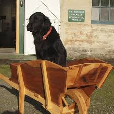 about us u2014 port townsend of woodworking