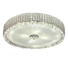 Contemporary Ceiling Lights Flush Mount Contemporary Ceiling Lights Trends With Outstanding Flush For