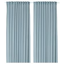 Light Silver Curtains Curtains U0026 Blinds Ikea